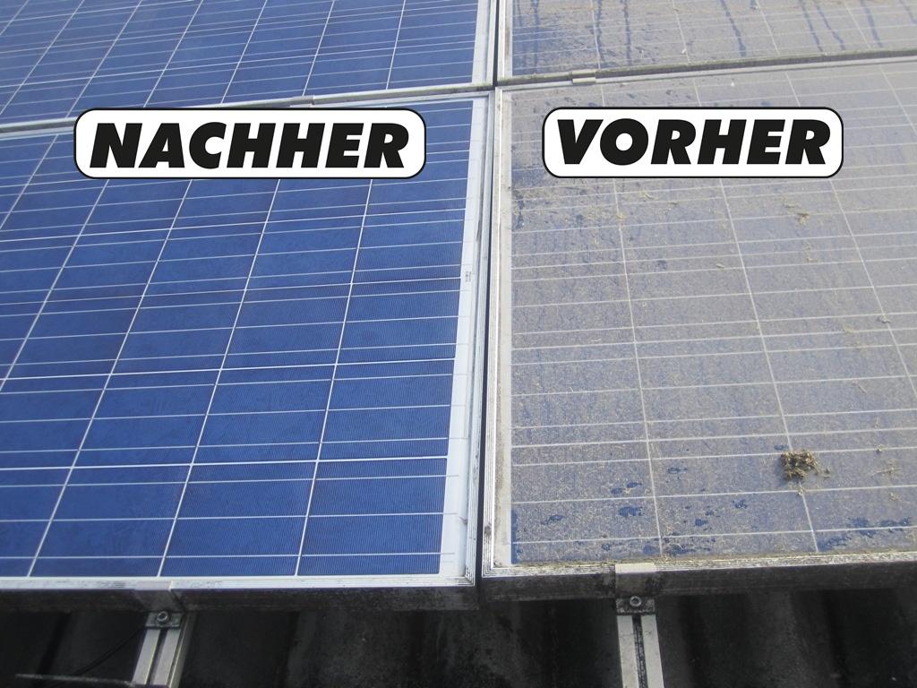 photovoltaik reinigung wir reinigen ihrer photovoltaik. Black Bedroom Furniture Sets. Home Design Ideas